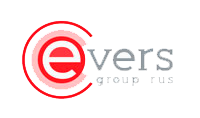 Evers Group Rus