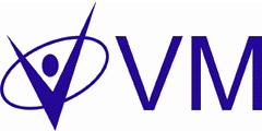 Vogt Medical GmbH