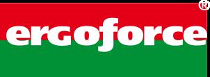 ERGOFORMA