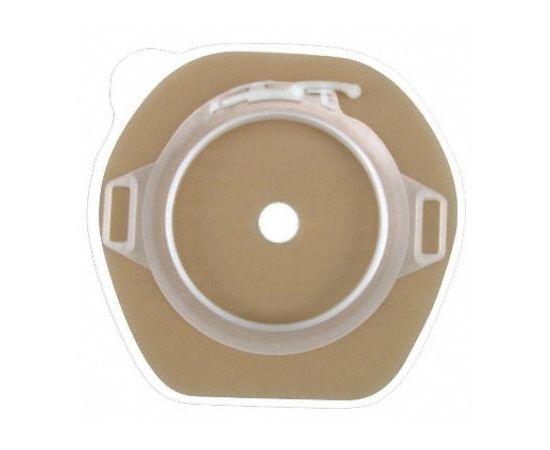 73050 B BRAUN Пластина плоская Алмарис Преференс