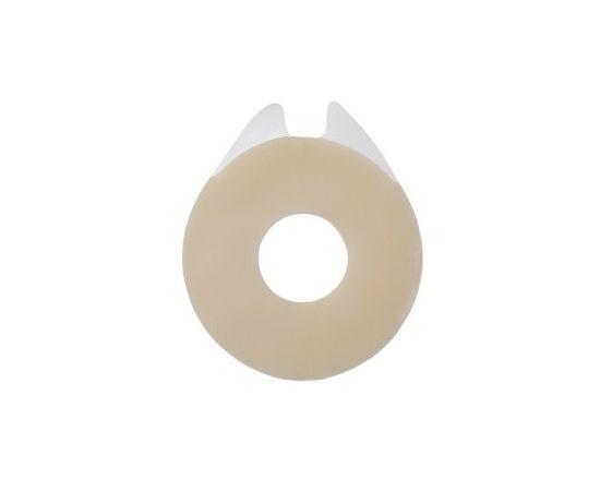 120425 Coloplast Brava Защитное кольцо