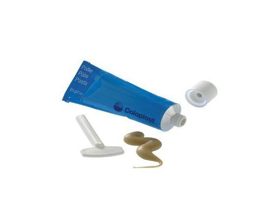 2650 Coloplast Паста для защиты и выравнивания кожи, тюбик 60 гр