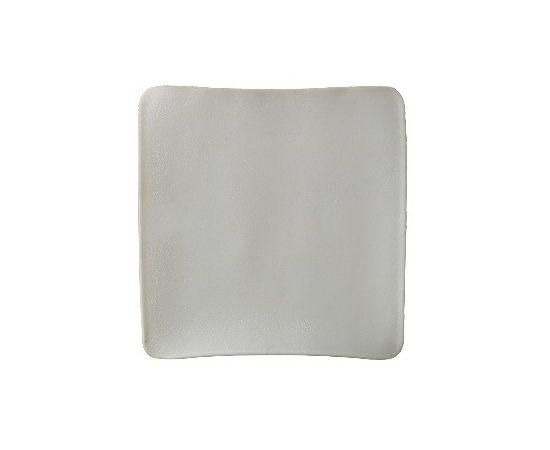 39622 Coloplast Biatain Ag Повязка губчатая неадгезивная с серебром 10 х 10