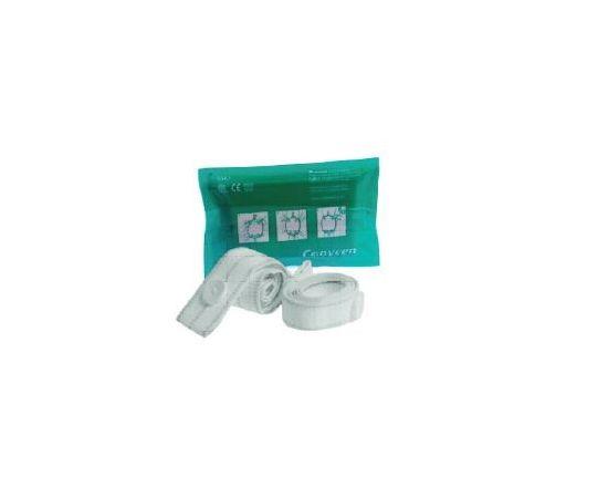 50501 Coloplast Conveen Ремни для крепления ножных мешков (мочеприемников), 2 шт.