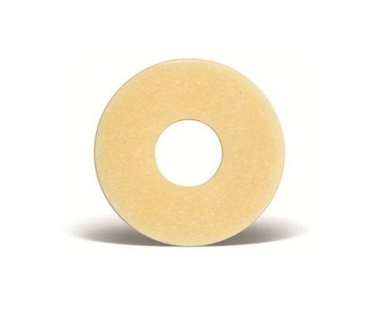 """413504 Convatec """"Стомагезив Сил"""", Кольцо защитное моделируемое ,тонкое, диаметр 18 x 48 x 3 мм"""