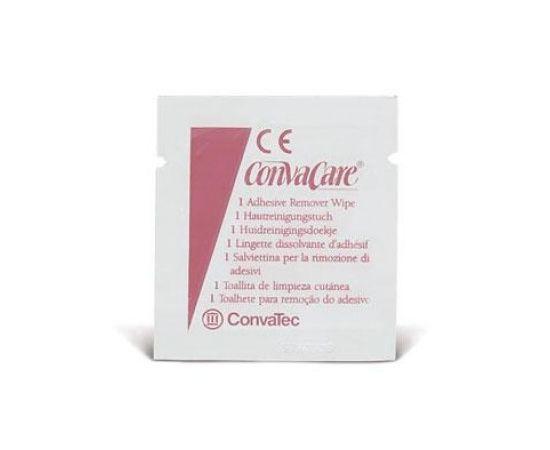 37443 Convatec Cалфетки для удаления адгезива ConvaCare