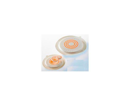 33350 Coloplast Comfeel Plus Повязка гидроколлоидная противопролежневая d7