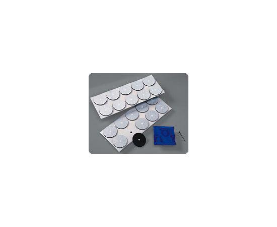 509 Coloplast (Колопласт) Filtrodor Фильтры для калоприемников