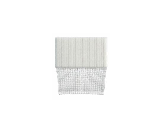 420673 «Аквасель экстра» повязки Гидрофайбер 15х15см